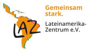 LAZ | Lateinamerikazentrum
